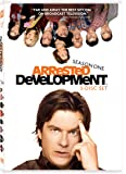 Arrested Development: Season One [DVD] (2009)