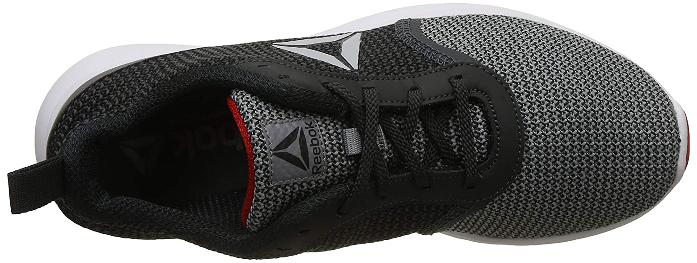 Reebok Men's Sigma Stride Running Shoes