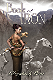 Book of Iron