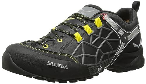 Men's MS Wildfire Pro GTX Approach Shoe