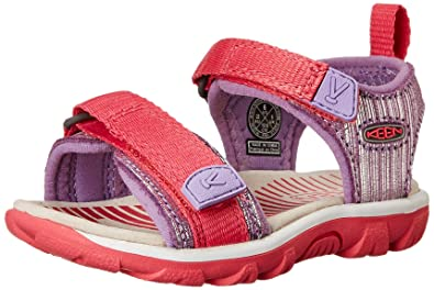fd15945f04c2 KEEN Riley Sandal (Toddler Little Kid)