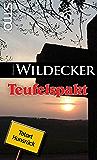 Teufelspakt (Tatort Hunsrück 4)