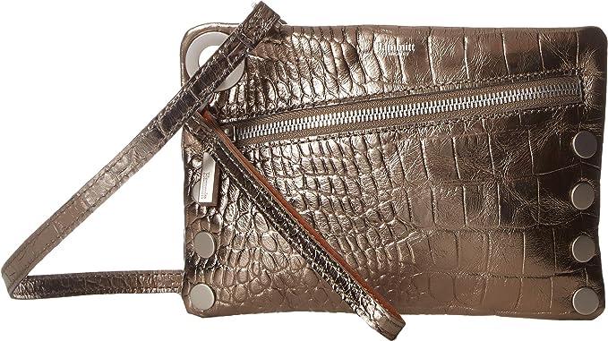 Hammitt Women s Nash Small Anchor One Size  Handbags  Amazon.com 9ed5c8c469f6b