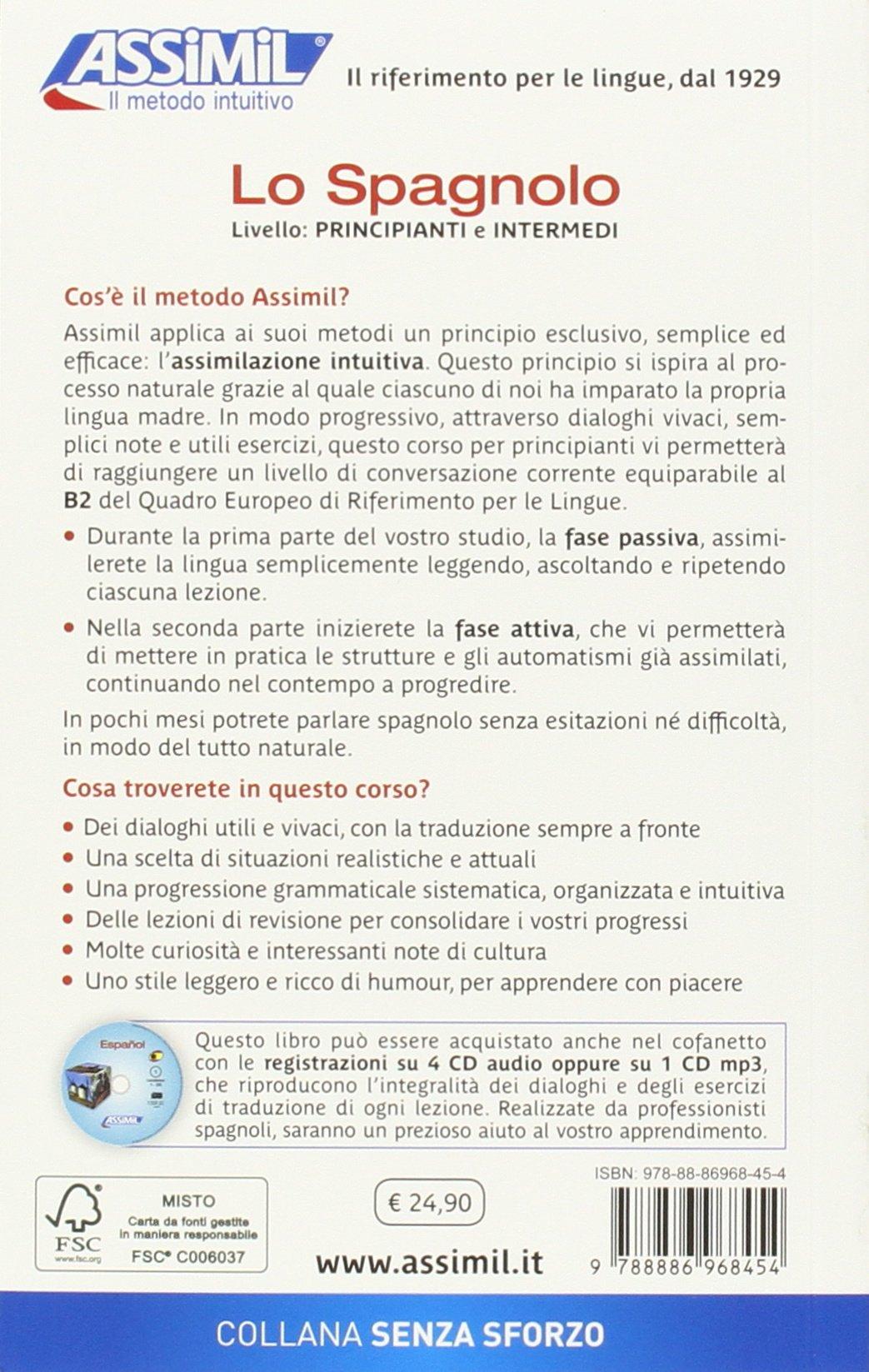 Blog Posts - sevencatalog