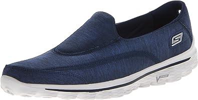 Go Walk 2-Circuit Walking Shoe