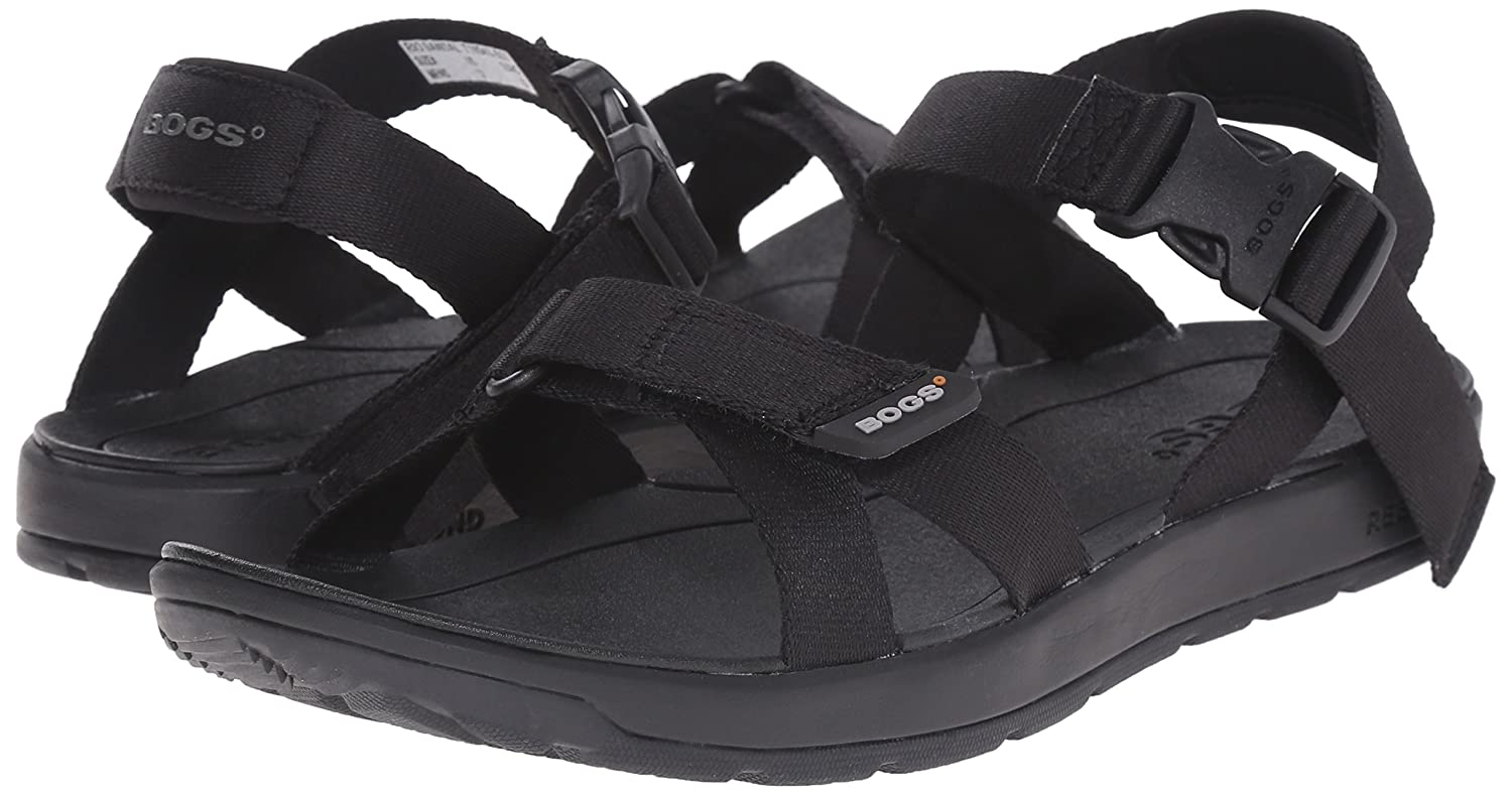 03623272fe06 Bogs Men s Rio Sandal Waterproof Sandal  Amazon.ca  Shoes   Handbags