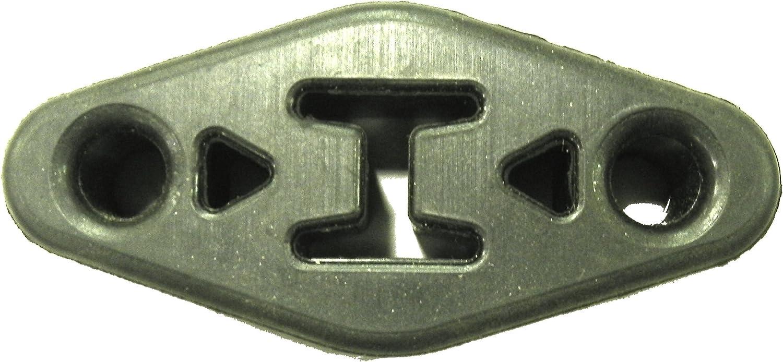 35772 Walker Exhaust Exhaust Clamp P//N:35772