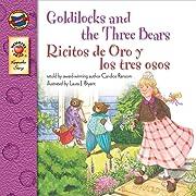 Goldilocks and the Three Bears, Grades PK - 3: Ricitos de Oro y los tres osos (Keepsake Stories)