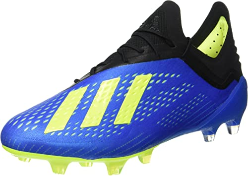 scarpe calcio uomo adidas x