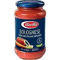 Barilla Bolognese Pasta Sauce, 400g