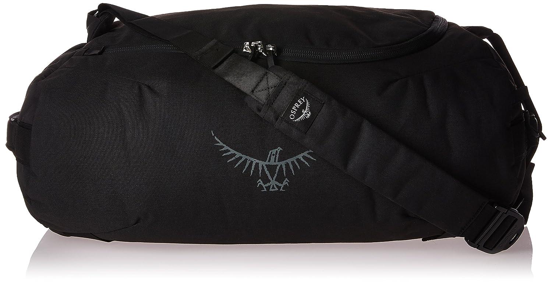 Osprey Trillium 65 - Sac de voyage - gris 2017 5XqBn
