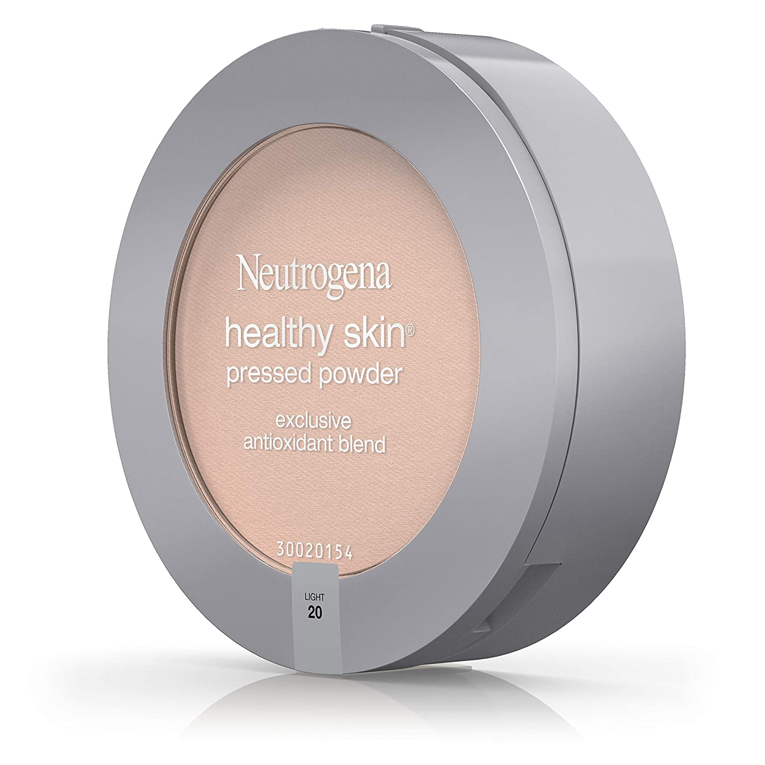 Best compact powder for oily skin in India