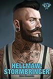 Hellmaw: Stormbringer