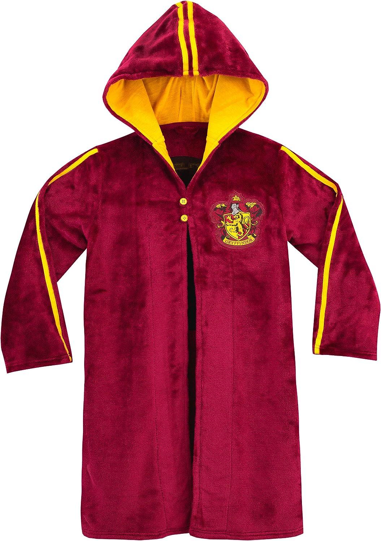 HARRY POTTER - Bata para niños - Hogwarts