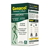 Genacol Collagen Joint Care Supplement and Joint