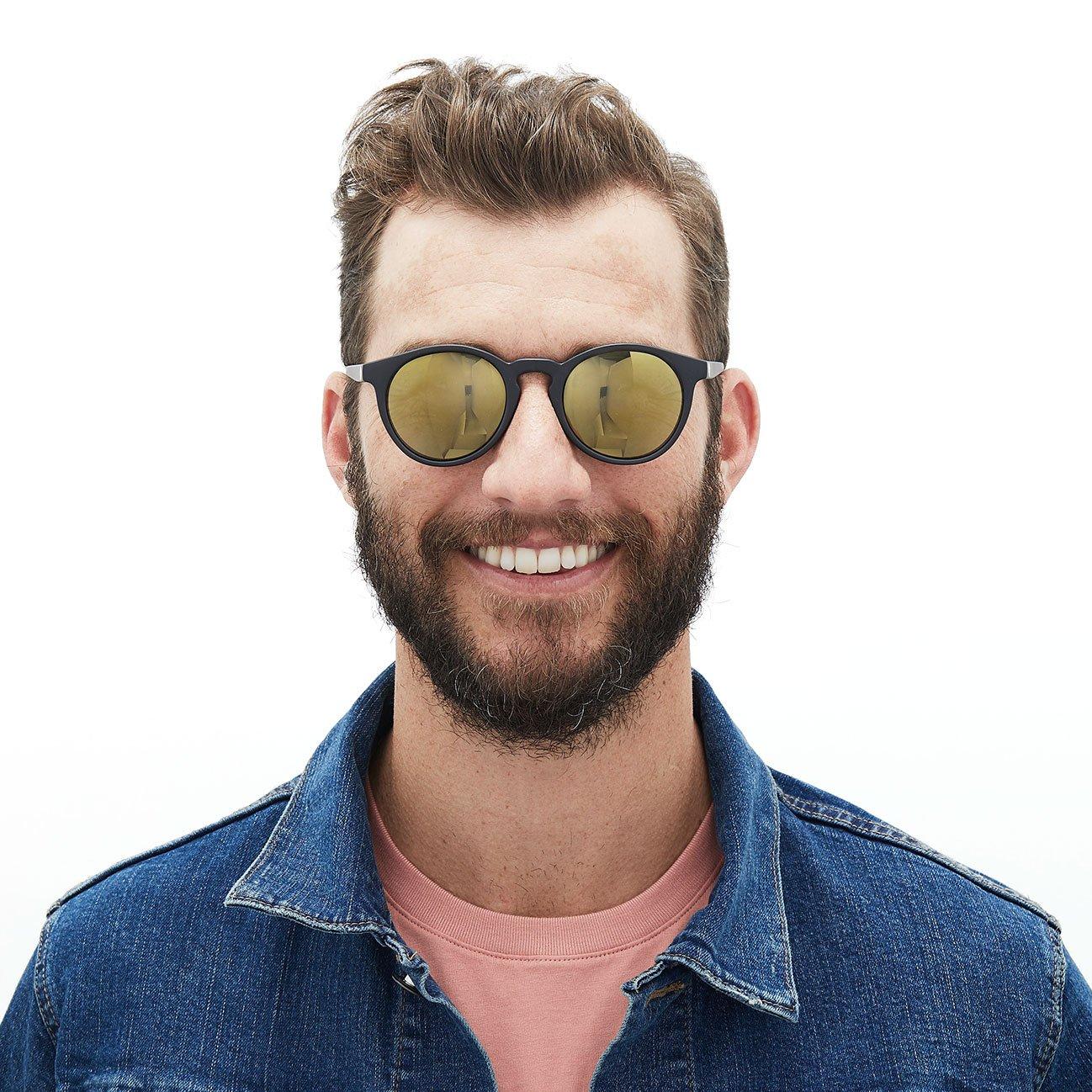 b71426cbf4667 Amazon.com  Sunski Dipseas Polarized Sunglasses for Men and Women   Electronics