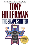 The Shape Shifter (A Leaphorn and Chee Novel)