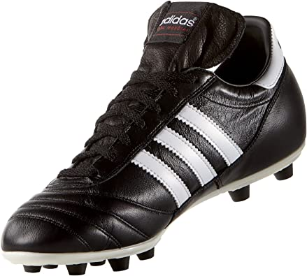 chaussures de football homme adidas copa