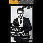 El increible yerno millonario: Volumen 1: Una novela atrapante: Capitulo1 al 3015 (Spanish Edition)