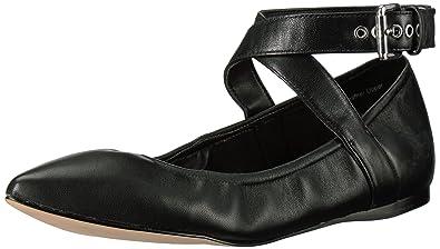 4ce519b652b Aldo Women s Palmyre Ballet Flat