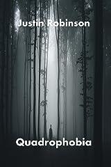 Quadrophobia Kindle Edition