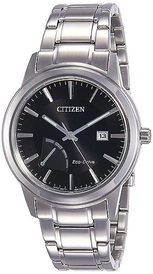 Reloj - Citizen - para Hombre - AW7010-54E