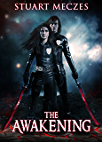 The Awakening: (Hasea Chronicles Book 1)