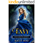Envy (The Damning Book 2)