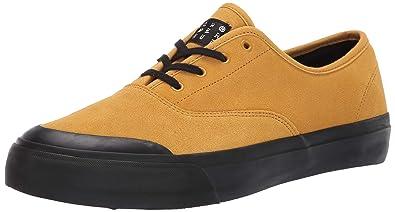 HUF Mens Cromer Skate Shoe