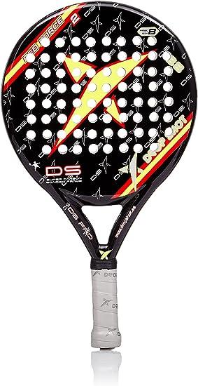 Amazon.com : Padel, Platform & Paddle Tennis Racquet. Drop ...