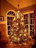 A must buy for Christmas season!