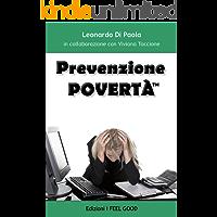 Prevenzione Povertà