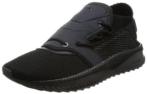 bedd30faffbc Puma Unisex s Tsugi Shinsei Raw Sneakers  Buy Online at Low Prices ...