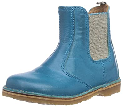 199814c594a783 BellyButton Chelsea-Boot