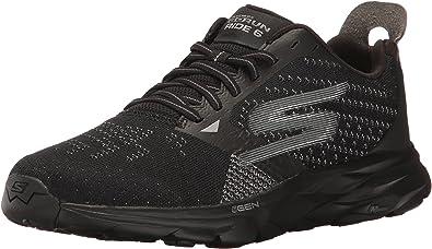 Skechers 14117 - Zapatillas de Running de Sintético Mujer, Color ...