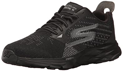 049dab554a79 Skechers Performance Women s Go Run Ride 6 Running Shoe