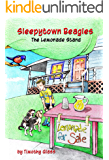 Sleepytown Beagles, The Lemonade Stand