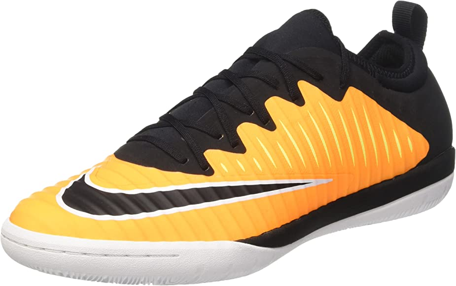 sneakers autumn shoes hot products Men's MercurialX Finale Ii Ic Footbal Shoes