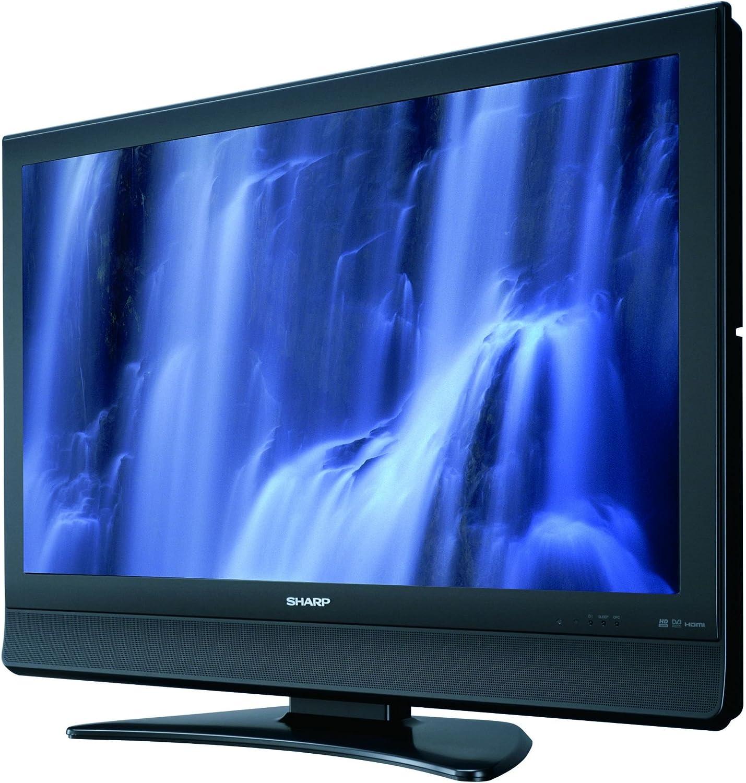Sharp LC-42SD1E TV 106,7 cm (42