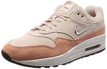 2603170ba69b Nike W Air Max 1 Premium Sc