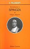 Introduzione a Spinoza