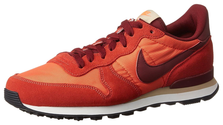 newest 943e9 84028 Nike Internationalist, Mens Trainers