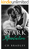 Stark Resolution (Stark Trilogy Book 3)