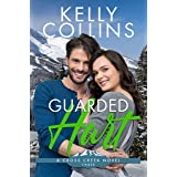 Guarded Hart (A Cross Creek Small Town Novel Book 3)