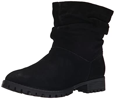 Chinese Laundry Women s Flip Boot b7007c2af
