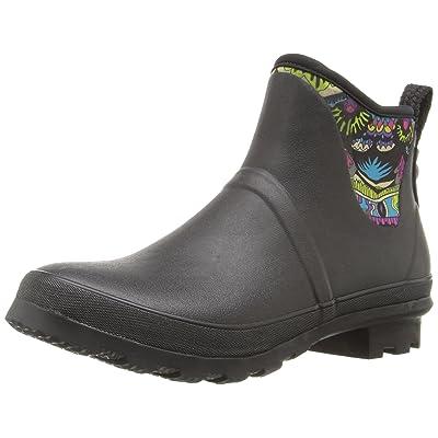 The SAK Women's Mano Rain Boot | Rain Footwear
