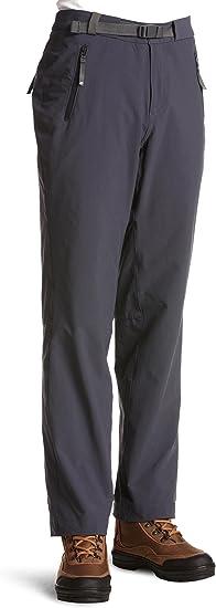 Berghaus Womens//Ladies Himal Walking Trousers