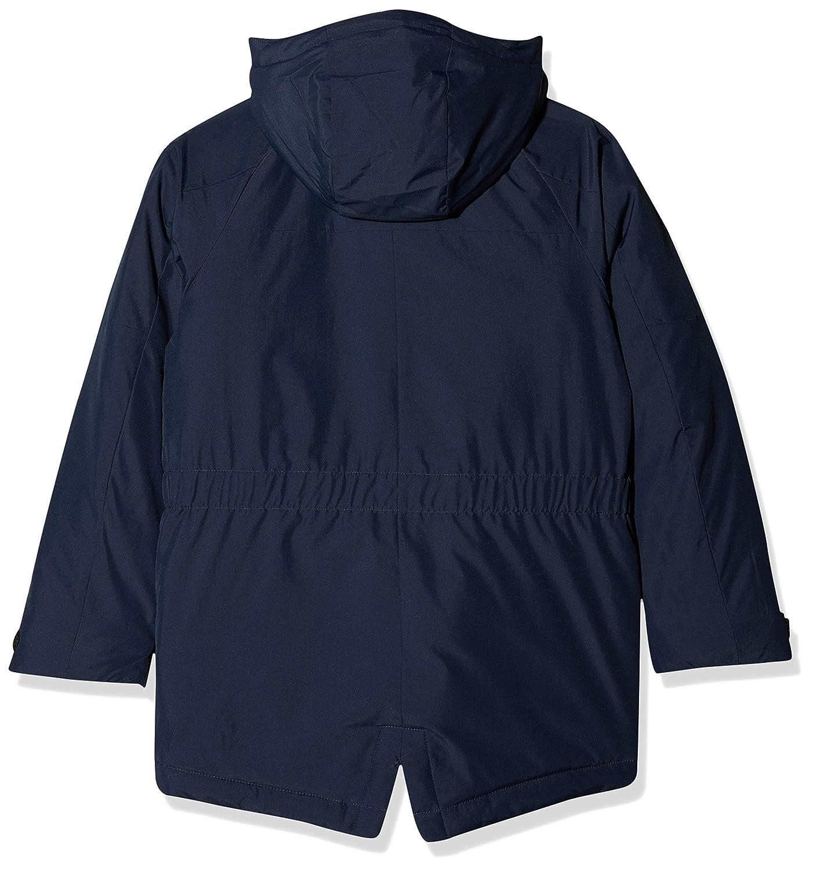 Nike Dry Academy 18 Winterjacke Kinder 893827 451