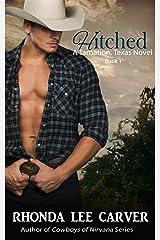 Hitched (Tarnation, Texas Book 1) Kindle Edition