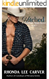 Hitched (Tarnation, Texas Book 1)